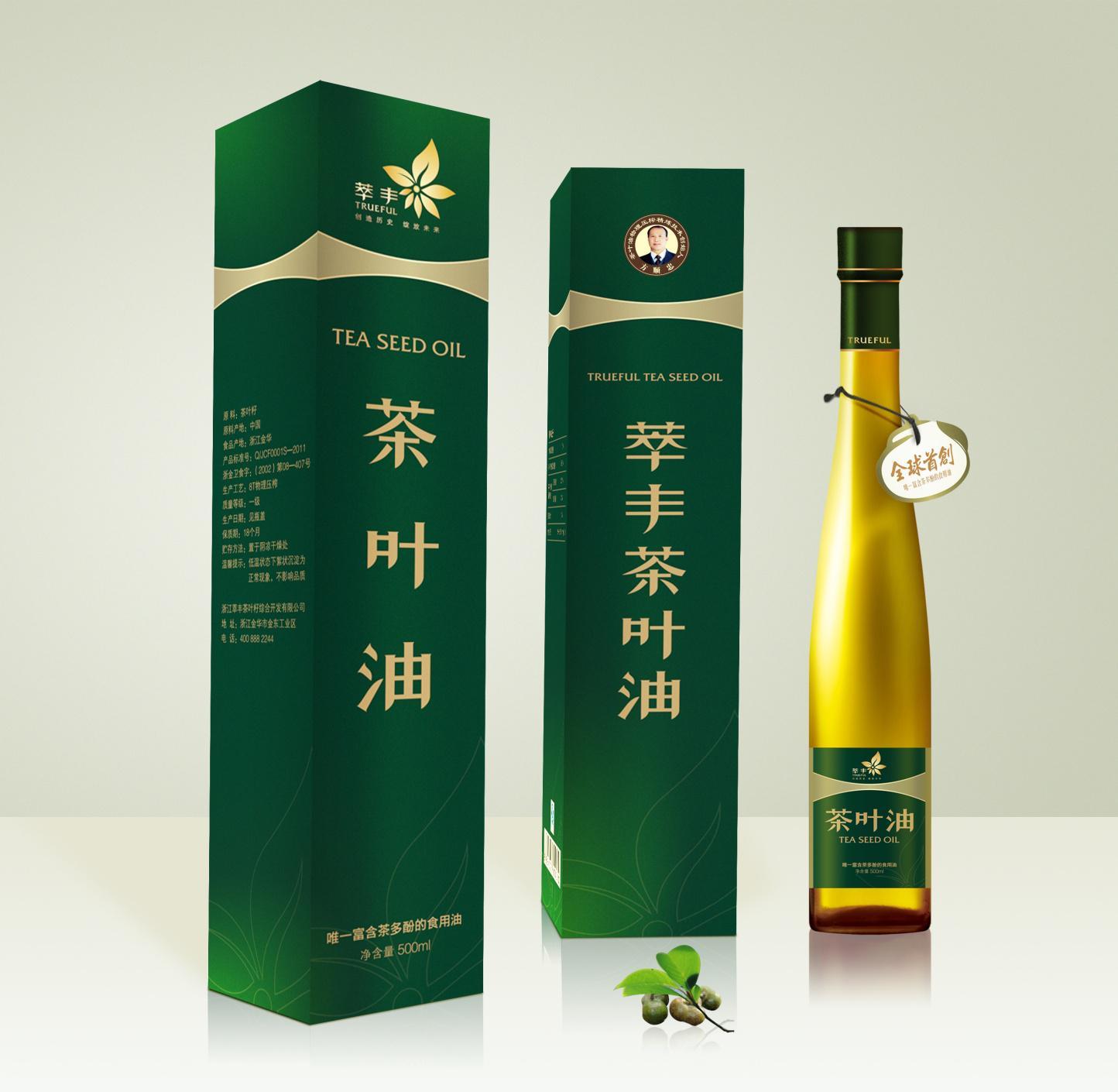 茶叶籽油批发,纯正茶叶籽油团购,厂家直销萃丰品牌茶叶籽油