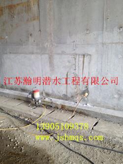 陇南市模袋护坡单位