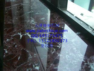 天津紫罗红石材窗台、台面板、大理石窗台板、大理石、石英石/吧台/窗台石/厂家