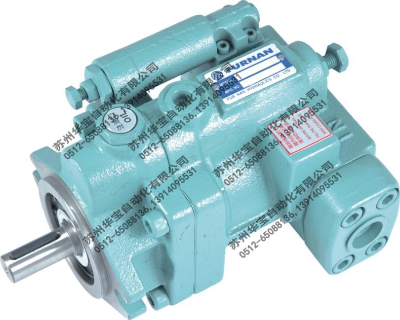 油泵继电器7插电路图
