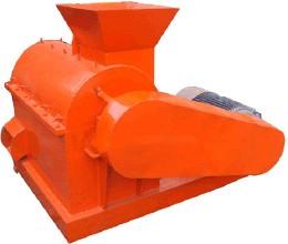 河北邯郸求购湿猪粪粉碎就用通达重工90型半湿物粉碎机粉碎效果特棒