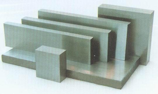 上海沪岩代理日本钢材K460冷作模具钢