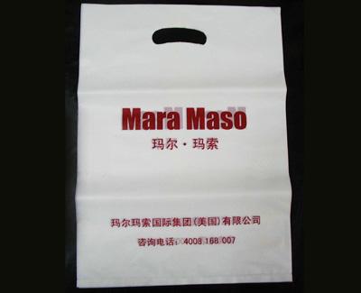内蒙古服装包装袋厂商、内蒙古服装包装袋生产厂家、内蒙古服装包装袋批发