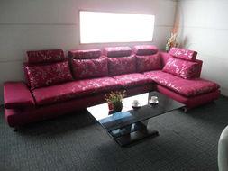 天津红桥沙发翻新换面 椅子维修 沙发套定制