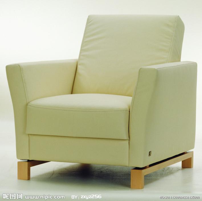 天津市沙发套定做 硬体海绵垫定做