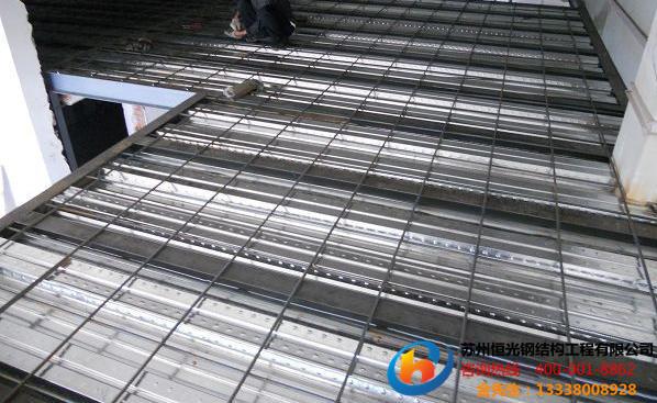 苏州钢平台销售、苏州木板阁楼、苏州钢平台销售