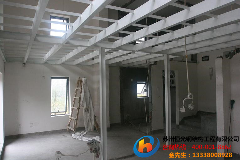 苏州钢平台英文、苏州轻型钢结构、苏州钢平台英文