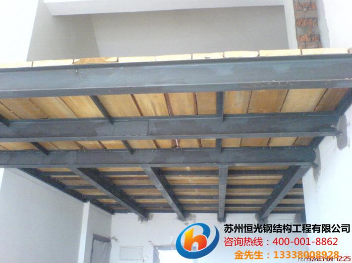 苏州钢结构夹层制作安装、泡沫夹芯板生产厂家、床护栏