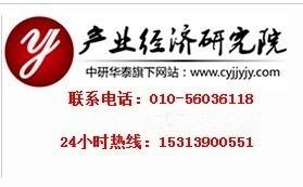 中国晴雨伞市场竞争格局及投资前景研究报告2015-2020年