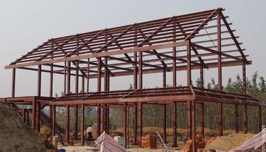 6#盘条,楼承板,tgi-m12膨胀栓,钢结构专用防锈涂料,轻体陶粒,水泥,等.