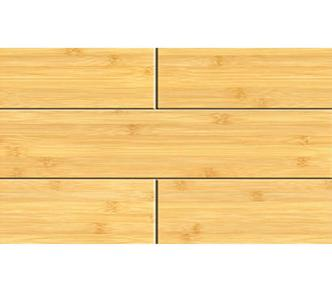 石家庄双龙骨枫木运动木地板厂家