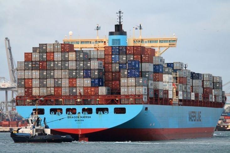 收购福建福州到河北保定海运物流公司海运费查询