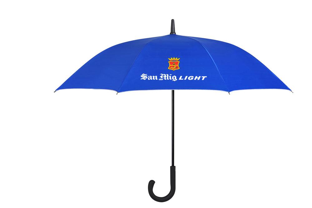 广告太阳伞 礼品伞 户外帐篷 高尔夫伞 折叠伞 二三折伞 晴雨伞