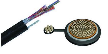 装置用电线电缆、线缆