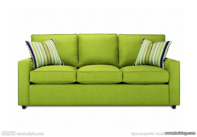 天津市沙发定做 卡座沙发定做