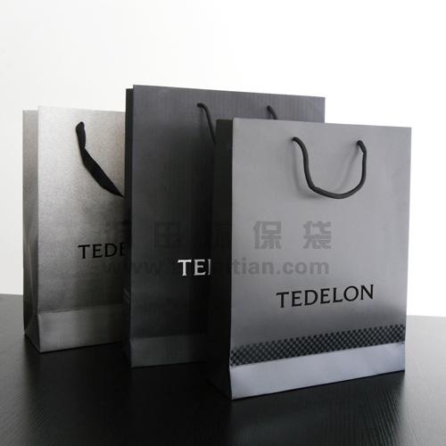 临泉县纸袋纸塑袋18919684491
