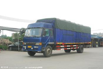 三河到东莞物流专线货运公司运输13051285018