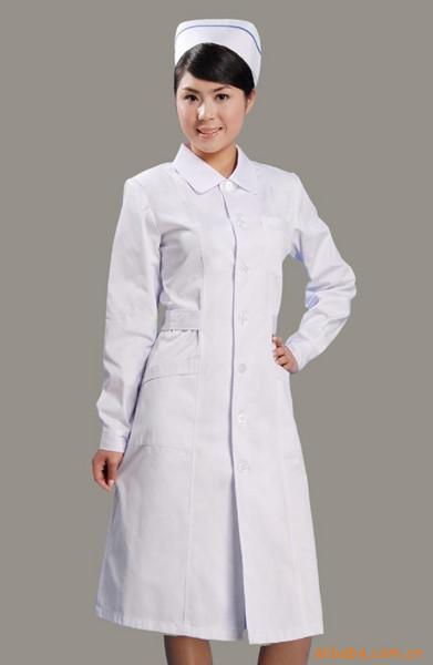 黑龙江护士服