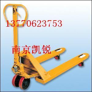 各类油压托盘搬运车、磁性材料卡、手推油压拖板车、来选购-13382761736
