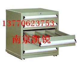 专业生产工具柜、磁性材料卡、工具车、快来抢购-13382761736
