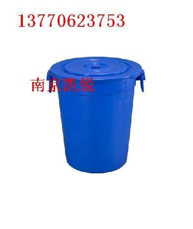 订购南京水桶厂家、水桶、塑料桶、磁性材料卡、南京凯锐您的首选