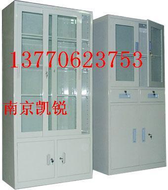 专业定做南京档案柜、磁性材料卡、文件柜、欢迎订购