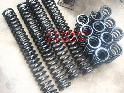 生产压缩弹簧、汽车弹簧、阀门弹簧、不锈钢弹簧、碟形弹簧