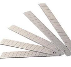 台湾手牌美工刀片/优质高碳钢刀片