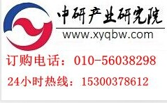 中国皮带机(带式输送机)行业趋势预测及投资风险评估报告2015年
