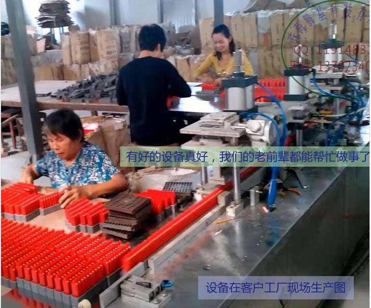 供应广东10只充气机厂家