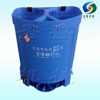 果树施肥机 低故障施肥机 优质施肥机