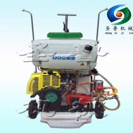 优质喷雾器 新式喷雾器 果树喷雾器