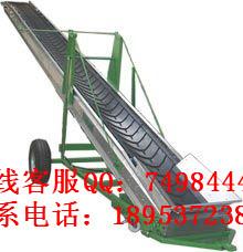 专业带式输送设备高品质输送机、通用皮带输送坚固耐用、01