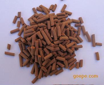 塘沽沼气脱硫剂生产厂家供应