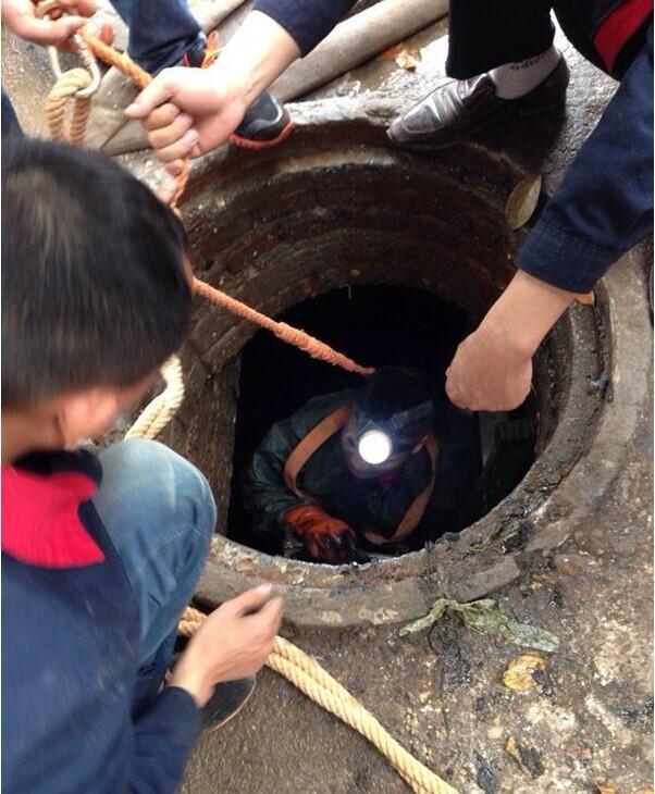 龙泉附近管道疏通下水道公司13671148139