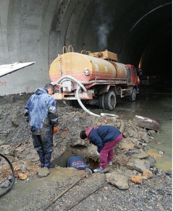 高米店附近管道疏通下水道公司13671148139