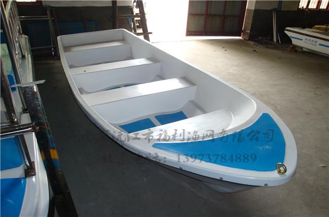 玻璃钢渔船、玻璃钢船、湖南玻璃钢渔船、玻璃钢渔船批发
