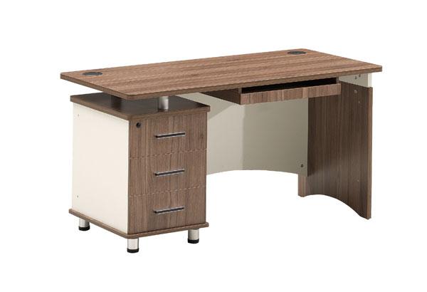 办公桌椅批发西安办公家具厂