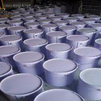 秦都区环氧树脂玻璃鳞片胶泥环氧玻璃鳞片重防腐涂料