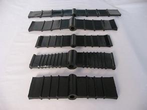 衡阳 风电基础螺旋形聚乙烯醇纤维销售