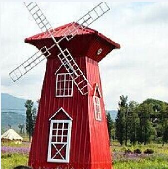 景观风车设计,制作,施工,定做黄冈黄石十堰荆州襄樊鄂州荆门孝感随州