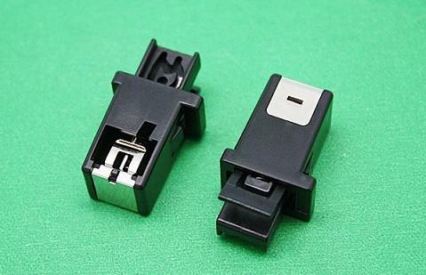 专业生产轻触开关、按键开关、拔动开关、门锁开关、叶片开关、插座等系列产品