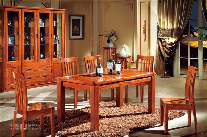 木家具定制_木家具定制价格_木家具定制批发相关的