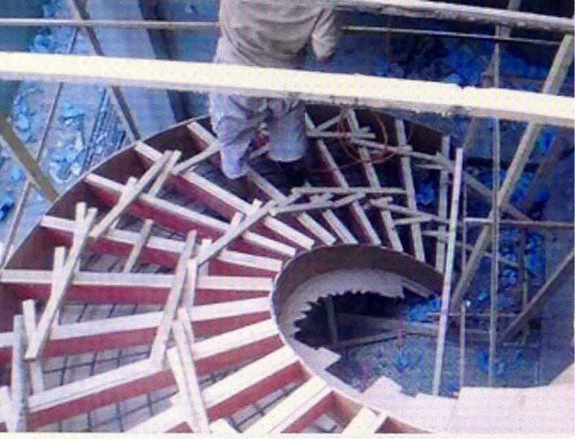 跃层装修,跃层楼梯,跃层式住宅,别墅改造,别墅挖地下室,包公包料,民房
