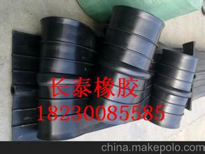 迪庆橡胶止水带300*8mm长泰工程材料有限公司