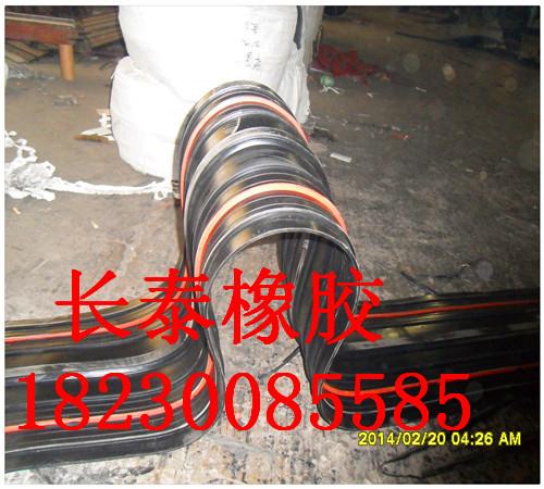果洛氯丁橡胶止水带.价格长泰工程材料有限公司