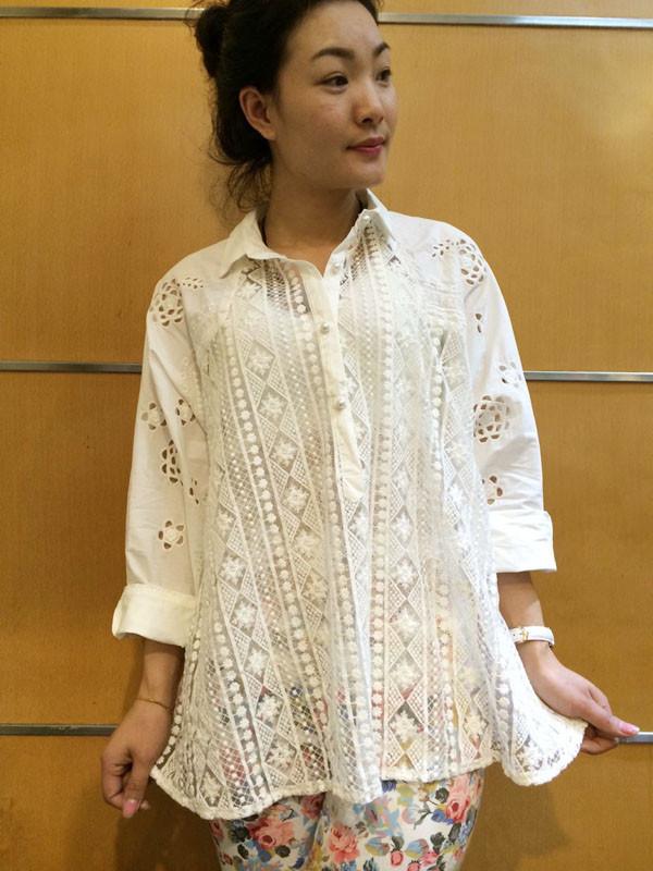 日韩外贸原单女装批发青青青免费视频在线直销服装批发女装品牌