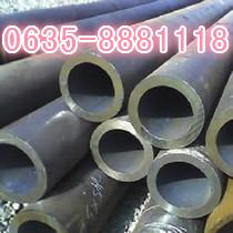 外径472毫米的无缝平椭圆管/直径46*8的平椭圆管/106x5的钢管