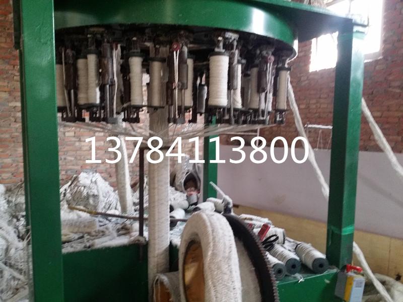 深圳陶瓷�w�S�P根13784113800