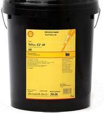 美孚力士EP1通用锂基润滑脂